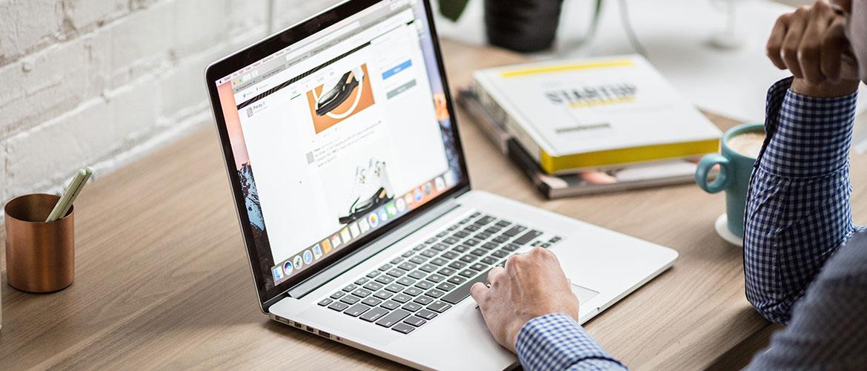 Dlaczego firma powinna mieć nowoczesną stronę internetową?